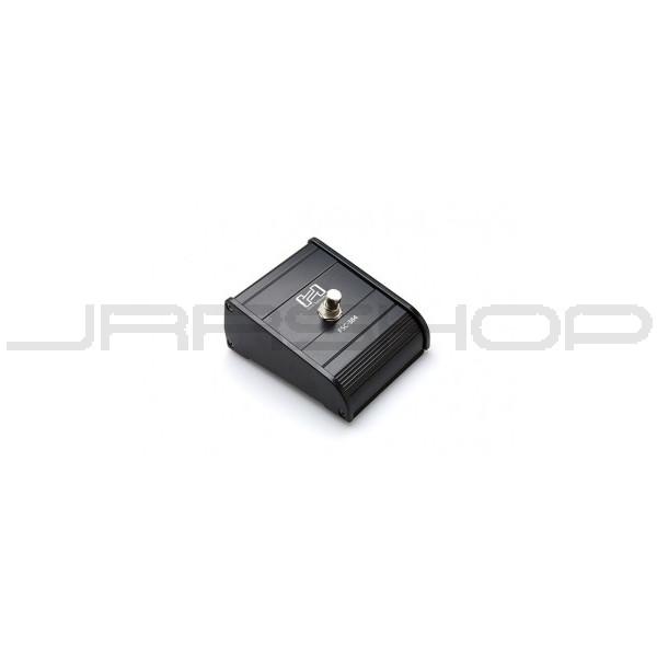 NEW HOSA Footswitch FSC-384 Single-latching