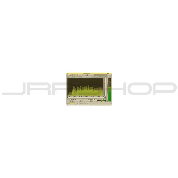 JRRshop com   Voxengo SPAN - Download License