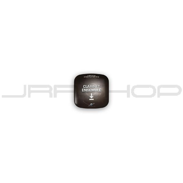 JRRshop com | Vienna Symphonic Library Clarinet Ensemble