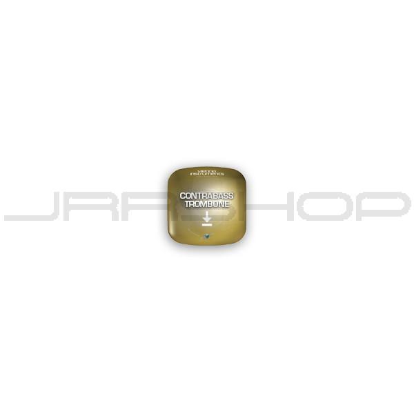 JRRshop com   Vienna Symphonic Library Contrabass Trombone