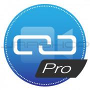 NLA Video Slave 2 Pro