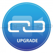 NLA Video Slave 2 Pro Upgrade