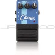 Fender Chorus Pedal 0234503000