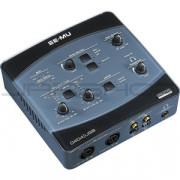 E-MU 0404 USB 2.0