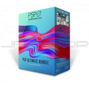 PSP Ultimate Bundle