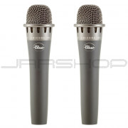 Blue Microphones enCORE 100i Pair
