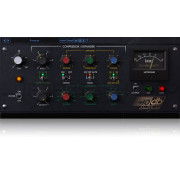 Boz Digital Labs PLUS 10DB Compressor