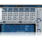 Rob Papen Blue to Blue-II Upgrade