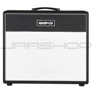 Wampler Bravado 1x12 Extension Cabinet