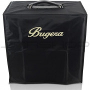 Bugera 112TSPC High-Quality Protective Cover for 112TS