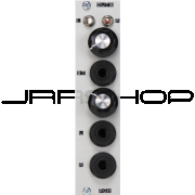Pittsburgh Modular Outs Stereo Headphone Amp and Line Outs