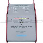 Furman PF-Pro SMP-AC Filter w/ Clear Tone Technology