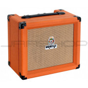 "Orange AD5 Limited Edition 5-Watt 1 x 10"" Tube Combo - B-Stock"