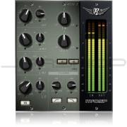 McDSP 4020 Retro EQ v6 HD