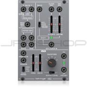 Behringer 150 RING MOD/NOISE/S&H/LF