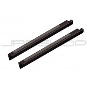 "Ultimate Support TBR-130 Apex Standard Tribar 13"" Pair"