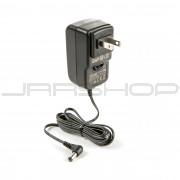 Dunlop ECB004US AC ADAPTER 18V(+B)-EA - Open Box