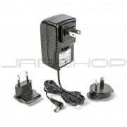 Dunlop ECB009G1 AC ADAPTER 18V-EA