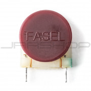Dunlop FL-02R FASEL INDUCTOR RED-EA