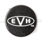 Dunlop EVH Crybaby Inductor ECB234 INDCTR 562MH EVH CA-EA