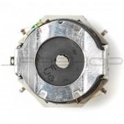 Dunlop HI-01 HALO INDUCTOR-EA