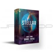 Trap Life Stellar
