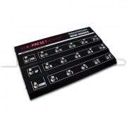 Rocktron MIDI Raider Foot Controller