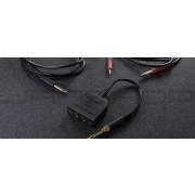 Elektron Audio/CV Split Cable Kit - Open Box