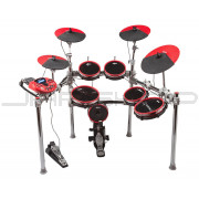 ddrum DD5X Electronic Drum Kit