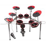 ddrum DD5X Electronic Drum Kit