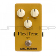 Carl Martin PlexiTone-S Single Channel
