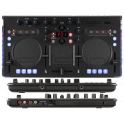 Korg KAOSS DJ Controller