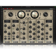 Nomad Factory Analog Studio Rack Bundle