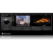 Audio Ease Altiverb 7 XL - Now for Windows!
