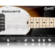 Acousticsamples Bassysm-S Library