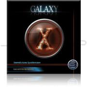 Best Service Galaxy X