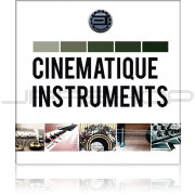 Best Service Cinematique Instruments 1