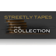 GForce The Streetly Tapes Collection for M-Tron Pro