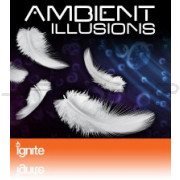 Air Music Tech Ambient Illusions Samples For Ignite
