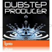 Air Music Tech Dubstep Producer Samples For Ignite