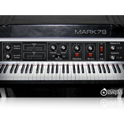 Acousticsamples Mark79 Electric Piano Library