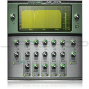 McDSP NF575 Noise Filter v6 Native Academic