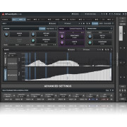 MeldaProduction MPowerSynth
