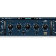 Nomad Factory Blue Tubes Equalizers Pack - Download License