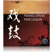 Best Service Peking Opera Percussion