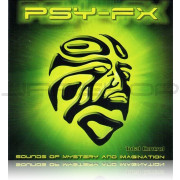 Best Service Psy FX