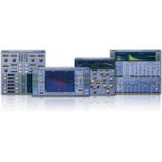 Sonnox Essential Bundle HD: EQ Dynamics Reverb SuprEsser