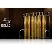 Vienna Symphonic Library Synchron Bells I Upgrade To Full
