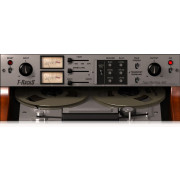 IK Multimedia T-Racks Tape Machine 440