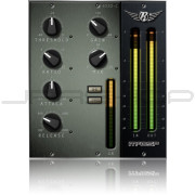 McDSP 4030 Retro Compressor v6 HD